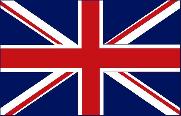 http://www.formil.it/bandiera_inglese.jpg